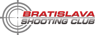 Bratislava Shooting Club - homepage - Bratislava AK47 Shooting & shooting with assault rifles, sniper rifles, shotguns, submachine guns, pistols, revolvers. Bratislava airsoft & Bratislava paintball