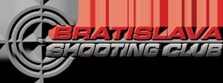 Bratislava Shooting Club - Bratislava AK47 Shooting & shooting with assault rifles, sniper rifles, shotguns, submachine guns, pistols, revolvers. Bratislava airsoft & Bratislava paintball