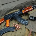 5457-30-Kalashnikov-Wikicommons
