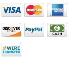 payment_methods