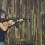 bratislava shooting club