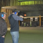 bratislava_shooting_range1