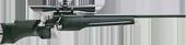 Sig Sauer 205 Phantom